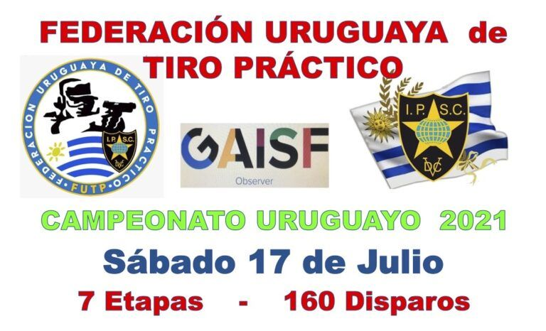 6ª fecha Campeonato Uruguayo